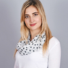 AT-04404-VF16-1-snood-leger-a-pois-blanc