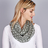 AT-04405-VF16-1-snood-leger-a-pois-gris