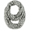 AT-04405-F16-snood-leger-a-pois-gris