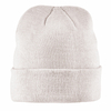 CP-00380-F16-bonnet-court-ecru