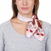 AT-04657-VF16-carre-de-soie-rose-feuilles-et-fleurs