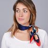 AT-04642-VF16-1-carre-de-soie-femme-marine-rouge