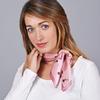 AT-04644-VF16-1-foulard-carre-soie-floral-rose