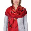 AT-04627-VF16-P-etole-soie-femme-rouge-fleurs