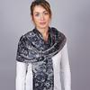 AT-04633-VF16-1-etole-soie-femme-bleu-marine