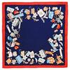 AT-04642-A16-carre-en-soie-femme-bleu-marine