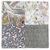 AT-04647-A16-carre-soie-femme-patchwork-gris