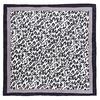 AT-04649-A16-carre-soie-leopard-noir