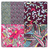 AT-04648-A16-foulard-soie-patchwork-multicolore