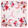 AT-04657-A16-mini-carre-soie-floral-rose-rouge