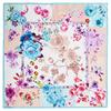 AT-04655-A16-foulard-soie-femme-fleurs-pastel