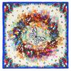 AT-04654-A16-petit-carre-soie-marine-multicolore