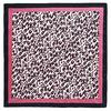 AT-04651-A16-carre-soie-fauve-leopard-rose