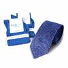 PK-00081-F16-ensemble-cravate-et-chaussettes-bleu