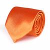CV-00236-F16-cravate-orange-homme
