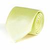 CV-00248-F16-cravate-jaune-napoli-homme