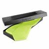 CV-00250-F16-cravate-vert-anis-polysatin