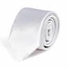 CV-00262-F16-cravate-slim-blanc-homme