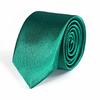 CV-00266-F16-cravate-slim-vert-canard-homme