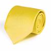 CV-00295-F16-cravate-fine-jaune-uni-homme