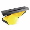 CV-00295-B16-cravate-jaune-uni