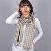 AT-04677-VF16-1-echarpe-femme-legere-carreaux-beige