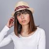 CP-01089-VF10-2-chapeau-trilby-paille-femme-galon-rouge