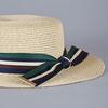 CP-01098-D10-chapeau-canotier-reglable
