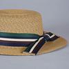 CP-01099-D10-chapeau-canotier-paille-marron