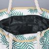 MQ-00146-D10-sac-plage-feuilles-palmier-vertes