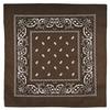AT-00152-A10-foulard-bandana-marron