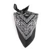 AT-00555-F16-foulard-bandana-noir