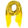 AT-00687-F10-echarpe-etamine-laine-tribal-jaune