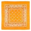 AT-00720-A10-foulard-bandana-mandarine