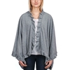 AT-00889-VF10-P-poncho-cape-polaire-gris-clair