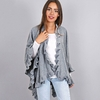 AT-00889-VF10-poncho-cape-polaire-gris-clair