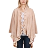 AT-00892-VF10-P-poncho-cape-polaire-beige