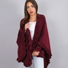 AT-00893-VF10-poncho-cape-polaire-bordeaux