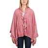 AT-00895-VF10-P-poncho-cape-polaire-rose