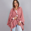 AT-00895-VF10-poncho-cape-polaire-rose