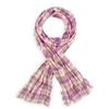 AT-01133-F10-echarpe-madras-carreau-rose