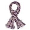 AT-01138-F10-echarpe-madras-carreau-violet