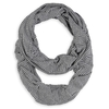 AT-01142-F10-foulard-tube-rayures-noires