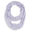 AT-01144-F10-foulard-tube-rayures-mauve