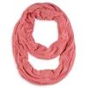 AT-01146-F10-foulard-tube-rayures-rouges