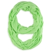 AT-01149-F10-foulard-tube-rayures-vert-fluo