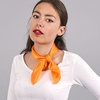AT-01612-VF10-carre-de-soie-piccolo-orange-uni