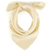 AT-01613-F10-carre-de-soie-piccolo-creme-uni