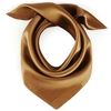 AT-01615-F10-carre-de-soie-piccolo-bronze-uni
