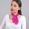 AT-01617-VF10-carre-de-soie-piccolo-rose-fuchsia-uni